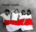anak-indonesia